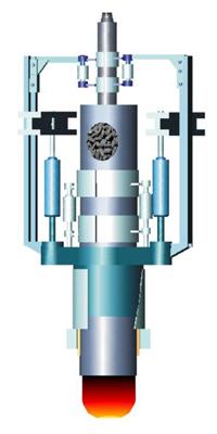 Compositeelektrode